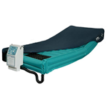 Hybrid Select® Low Air Loss Mattress Overlay