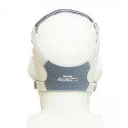 Image of Respironics EasyLife Headgear 2