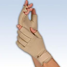 FLA Orthopedics Inc. :: Therall™ Arthritis Gloves Series 53-350