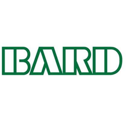 View our products in the Bard category