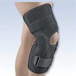 Click to view Knee Support products