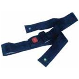 Rose Health Care :: Wheelchair/Transport Safety Seatbelt