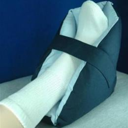 FLA Orthopedics Inc. :: Heel & Elbow Protector