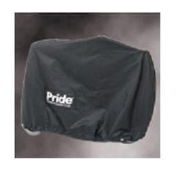 Pride Mobility Products :: Weather Cover