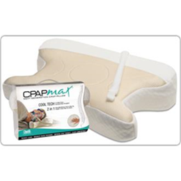Contour Products :: CPAPmax Pillow