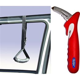 Image of Handybar / Car Caddie Combo Pack 2