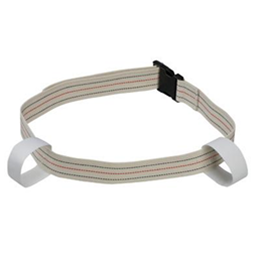 Aids to Daily Living - Mabis DMI - Ambulation Gait Belt