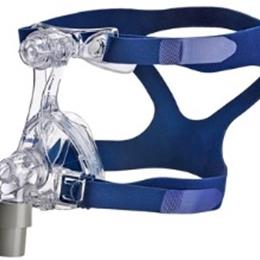 ResMed :: Mirage Micro™ nasal mask complete system – small