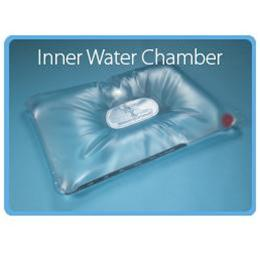 Core Products Water Pillow 294 - Image Number 15512