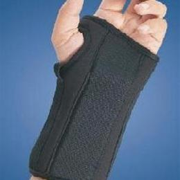 FLA Orthopedics Inc. :: Prolite Wrist Splint