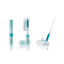 Coloplast :: SpeediCath Compact Set