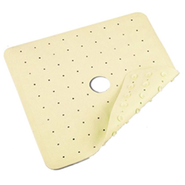 Image of DELUXE SHOWER SAFETY MAT 3