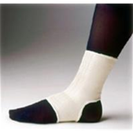 FLA Orthopedics Inc. :: Ankle Support Elastic Pullover