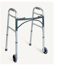 Walkers / Rollators :: Generic  :: Walker