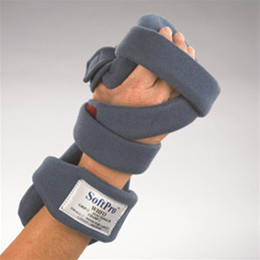 SoftPro™ Functional Resting Hand - Image Number 25656