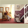 Click to view Stair Lifts products