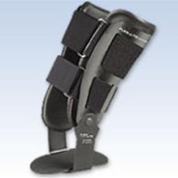 FLA Orthopedics Inc. :: FlexLite® Sport Hinged Ankle Brace Series 40-800XXX