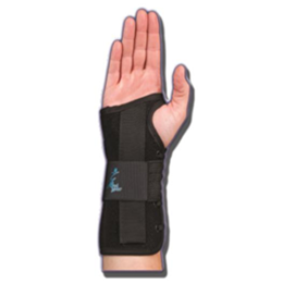 "Ryno Lacerâ""¢ Long Wrist and Thumb Support"