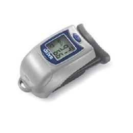 Image of Oximeter Fingertip