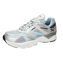 Diabetic Footwear - Aetrex - Apex Womens Boss Runner