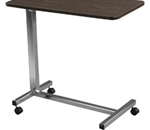 Hospital Bed Accessories :: Drive :: Over Bed Table