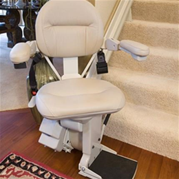 Image of Elite Stair Lift