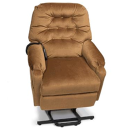 Lift Chairs :: Golden Technologies :: Signature PR-930, Savannah