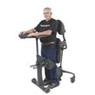 Click to view EasyStand Evolv products