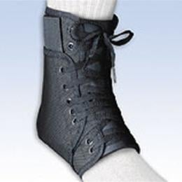 FLA Orthopedics Inc. :: Inner Lok 8™ Ankle Brace Series 40-511XXX