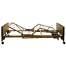 Click to view Beds and Accessories products