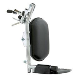 Wheelchair Accessories :: Roscoe Medical :: Leg Rest