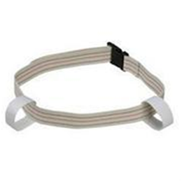 "Aids to Daily Living - DMI - 50"" Ambulation Gait Belt"