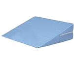 "7"" Foam Bed Wedge - 