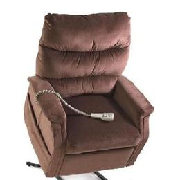 Lift Chairs - Pride Mobility Products - C-20