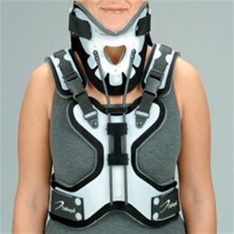 Click to view Cervical Thoracic Orthosis products
