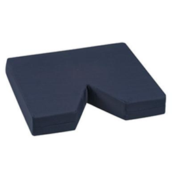 "DMI/Mabis :: 3"" Coccyx Cushion"