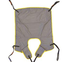 Hoyer Quick Fit Deluxe Sling Large